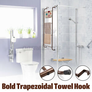 4-Tier-Over-The-Toilet-Space-Saver-Bathroom-Storage-Rack-Organizer-Shelf-Whtie