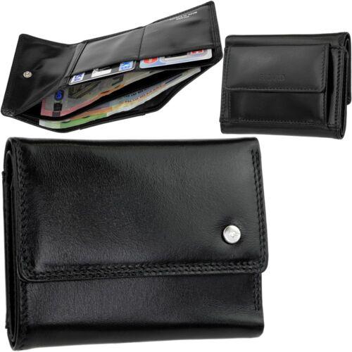 Neu Portemonnaie Picard Geldbörse Brieftasche Kleine Geldtasche Geldbeutel Damen qgRAxx0