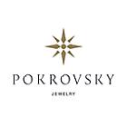 pokrovsky2