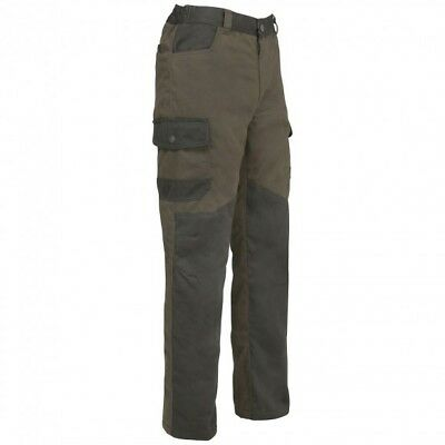 Percussion Tradition Warm Trousers Shooting Hunting Pants Khaki