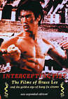 Intercepting Fist: The Films of Bruce Lee and the Golden Age of Kung-Fu Cinema by Jack Hunter (Paperback, 2005)