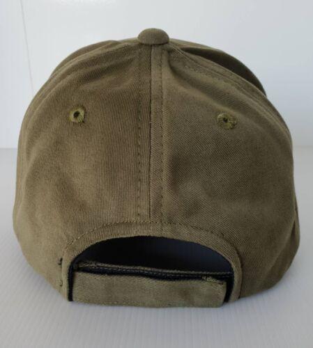 8cdca61c569 3 of 5 AP AUDEMARS PIGUET Green with Green Embroidery Cap Hat Royal Oak  Millenary