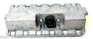 AUDI-A4-8k-Avant-B8-unidad-de-control-spurhalte-Asistente-Camara-8k0907217a