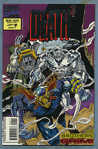 Death-3-1-1993-Embossed-Cover-Dan-Abnett-Marvel-UK-j