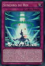 Yu-Gi-Oh ! Synchro du Roi (2ème édition) INOV-FR067 (INOV-EN067)  VF/Super