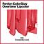 thumbnail 13 - REVLON ColorStay Overtime 16Hr 2in1 Lipstick Lip Gloss Vitamin E *CHOOSE SHADE*
