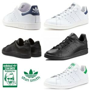 adidas basket homme the brand