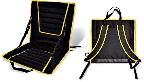 nero Cat guest Chair II 47cm 48cm 48cm