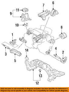 95 Honda Civic Engine Diagram - Wiring Diagram Networks