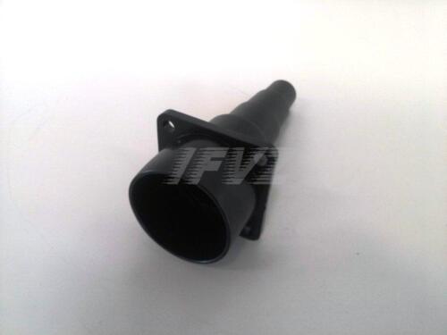 Reduzierung Muffe flexibel AD 62-49-38-32-25 mm f Staubsaugerschlauch sauger