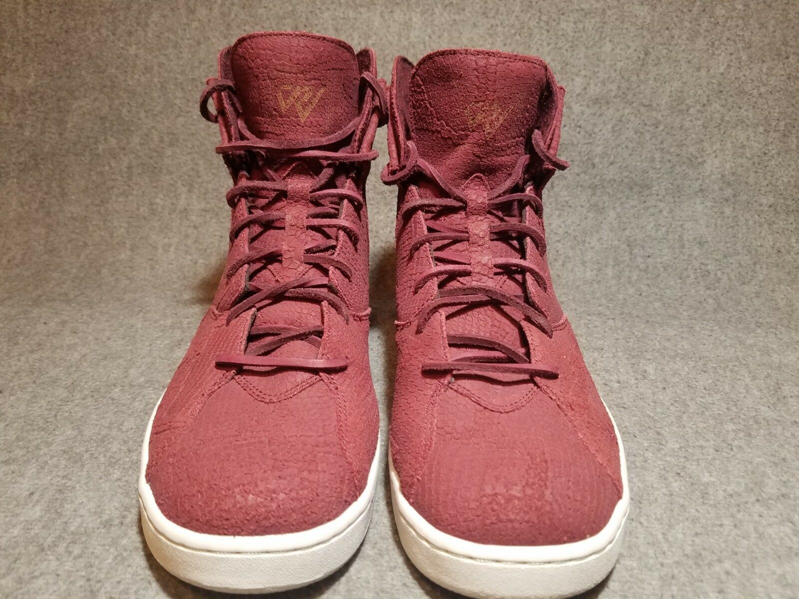 NIKE AIR JORDAN WESTBROOK 0.2 Size 10.5