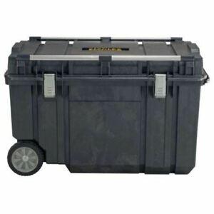 Kohlebürsten Kohlestifte Motorkohlen passend für Black /& Decker 8255 A Type1