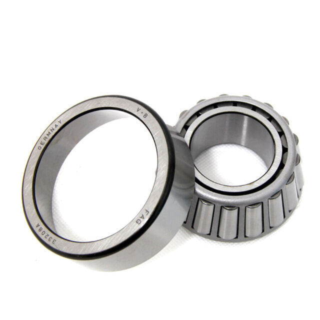 FAG 32008XA Tapered Roller Bearings 40x68x19mm