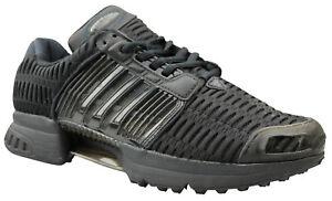 Zu Adidas Herren Neu Sneaker 1 5 Ba8582 Turnschuhe Climacool