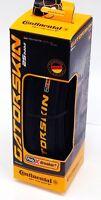 Continental Gatorskin Bicycle Tire 700x25 Folding 700c 25mm Black Ultra on sale