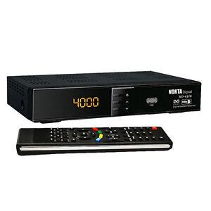 RUSSISCHE-TV-Sat-Receiver-Nokta-6110-S-HD-HDTV-bereit-Astra-Hotbird-Sirius-Amos