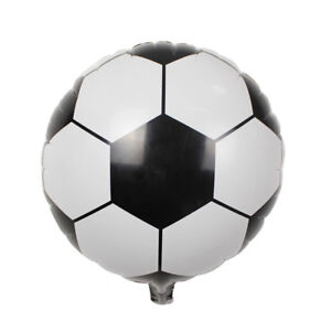 18inch-ballons-de-football-pour-enfants-jouets-de-decoration-pour-bebe-I