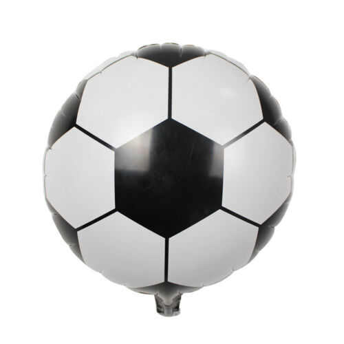 18inch football balloons children/'s toy party decoration balloons for baby QP