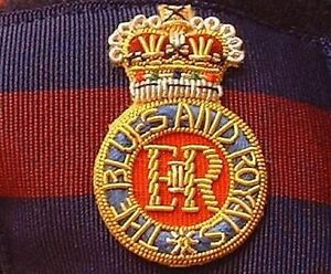 Blues-and-Royals-Beret-Badge-Officers-RHG-G-Beret-Badge-Blues-and-Royals-Badge