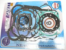 IR Juego de juntas de motor completo KAWASAKI KX 250 1993-2003