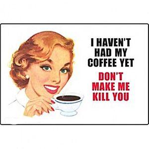 I-haven-039-t-had-my-coffee-yet-funny-fridge-magnet-ep
