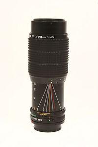 Canon-4-5-75-200mm-Zoomobjektiv-mit-Canon-FD-Anschluss-21017