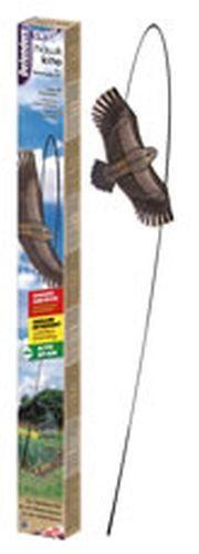 Los defensores Hawk Kite - - VIC0328
