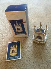 hallmark jewelry box eBay