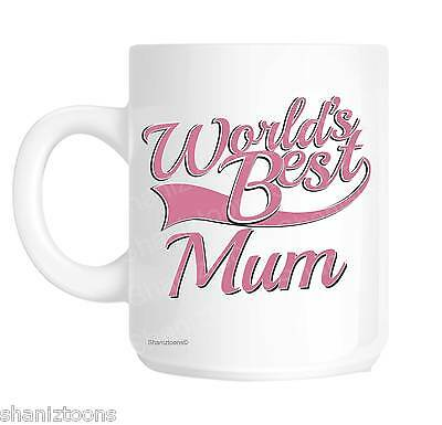 Judge World/'s Best Novelty Gift Mug shan1007