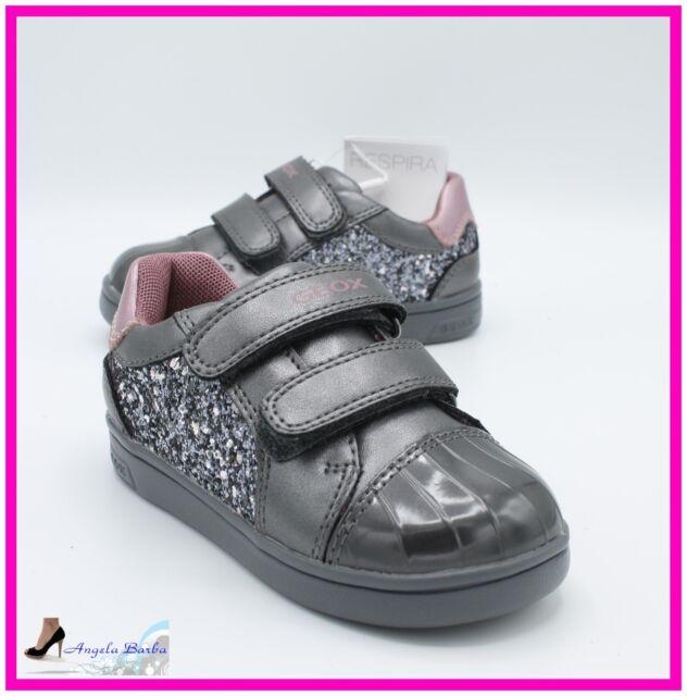 Scarpe neonata grigio per bimbi | Acquisti Online su eBay