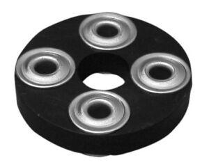 Steering-Column-Coupling-Austin-Metro-MG-Metro-82-90-GSV1023