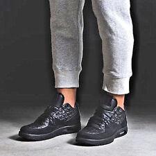 NIKE AIR JORDAN CLUTCH Trainers Shoes Jumpman Leather Casual - UK 11 (EUR 46)