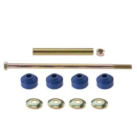 Moog Suspension Stabilizer Bar Link Kit P//N:K80898