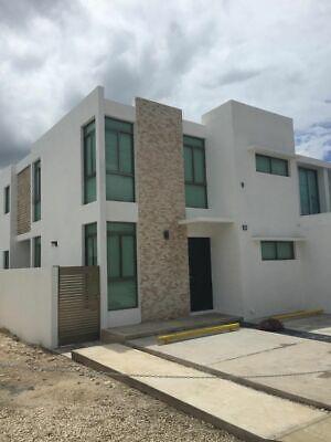 Departamento en renta amueblado Col. Maya, cerca de Plaza Altabrisa, Hospitales
