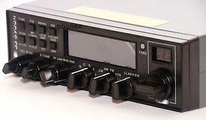 CRT-6900-SS-Version-V6-incl-6pol-GDCH-10m-Amateurfunk-11m-CB-Funk-Messplatz