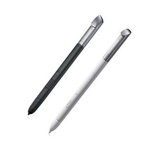 New Black White Touch S pen for Samsung Galaxy Note 10.1 2011 N8000 N8013 N8010