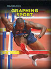 Graphing Sport by Casey Rand (Hardback, 2009)
