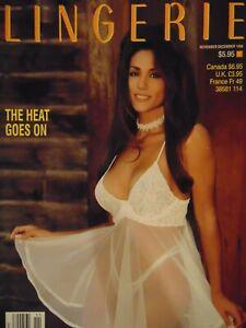 Playboy-039-sBook-of-Lingerie-November-December-1994-Leeann-Tweeden-1841