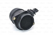Metzger 0890237 Bosch 0280218019 Hot-Film Air-Mass Meter