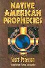 Native American Prophecies: History, Wisdom and Sta... | Buch | Zustand sehr gut