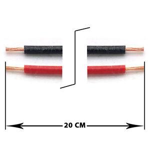 Acoplamiento de onda xb flexible d40l50 20,00//20,00mm