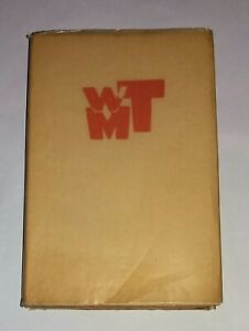 Le-memorie-di-Barry-Lyndon-di-W-M-Thackeray-Allegranza-1946-Prima-edizione