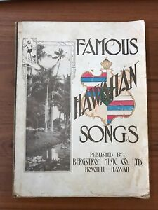 Famous-Hawaiian-Songs-Bergstrom-Music-Co-AR-Cubha-1914
