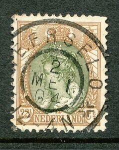 GROOTROND-WEERSELO-2-MEI-04-OP-NR-70-Zi208