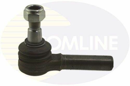 Front Left Lower Track//Tie Rod End FOR LDV CONVOY 2.5 96-/>06 Diesel Comline