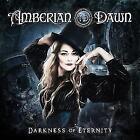 Darkness Of Eternity von Amberian Dawn (2017)