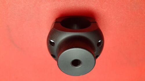 Champignon à pince pour kart châssis 28//30//32mm