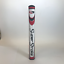 Authentic-SuperStroke-CORD-Putter-Grips-Tour-Only thumbnail 22