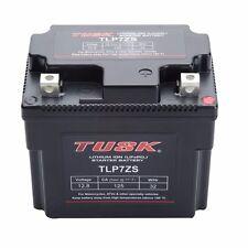 Honda TRX450 Lithium Ion Battery TRX450ER TRX450R TRX 450 450ER 450R YTZ7S 06-14