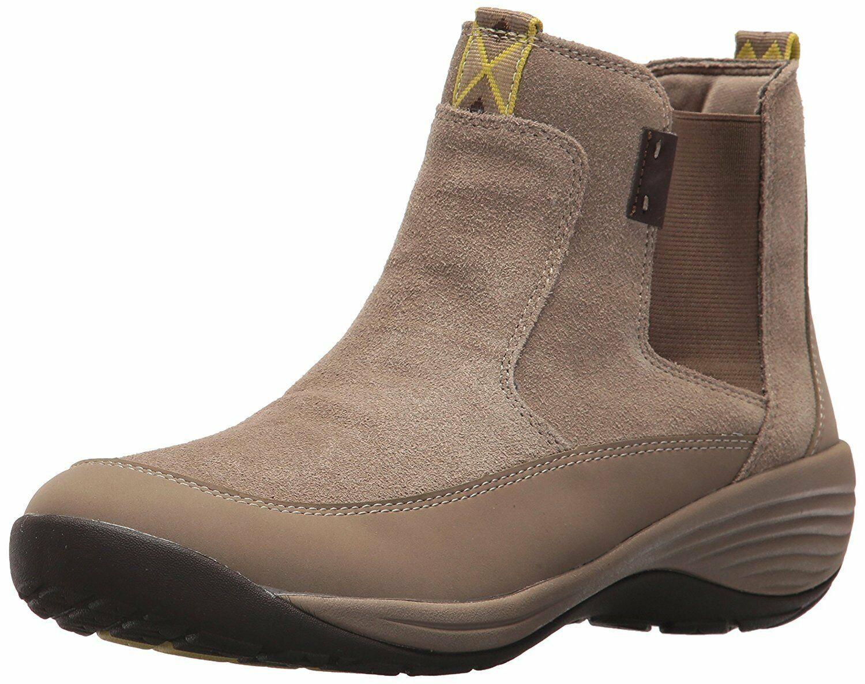 compra nuovo economico Easy Spirit Donna Ilka First Walker Shoe Shoe Shoe  godendo i tuoi acquisti